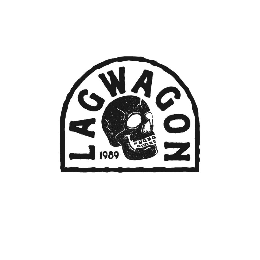 Lagwagon_LogoLounge_Brethren