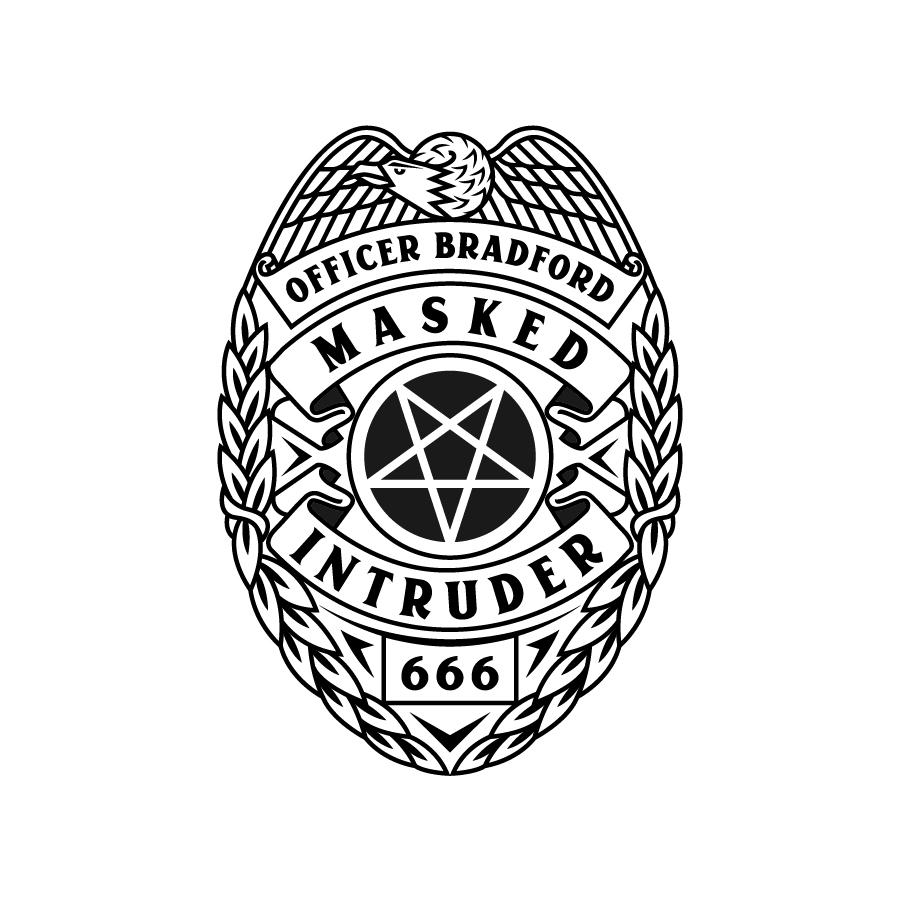 MaskedIntruder_LogoLounge_Brethren