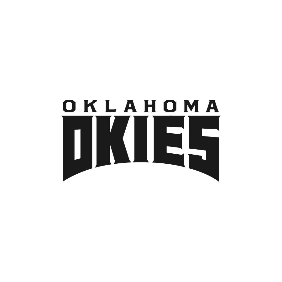 Okies_LogoLounge-02