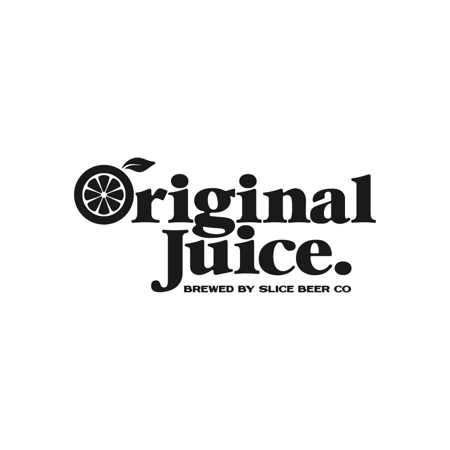 OriginalJuice_LogoLounge_Brethren