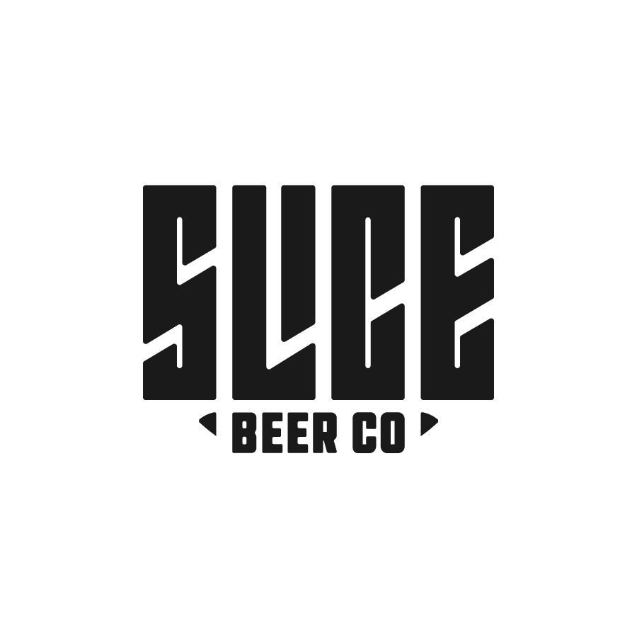 Slice_LogoLounge-Brethren01