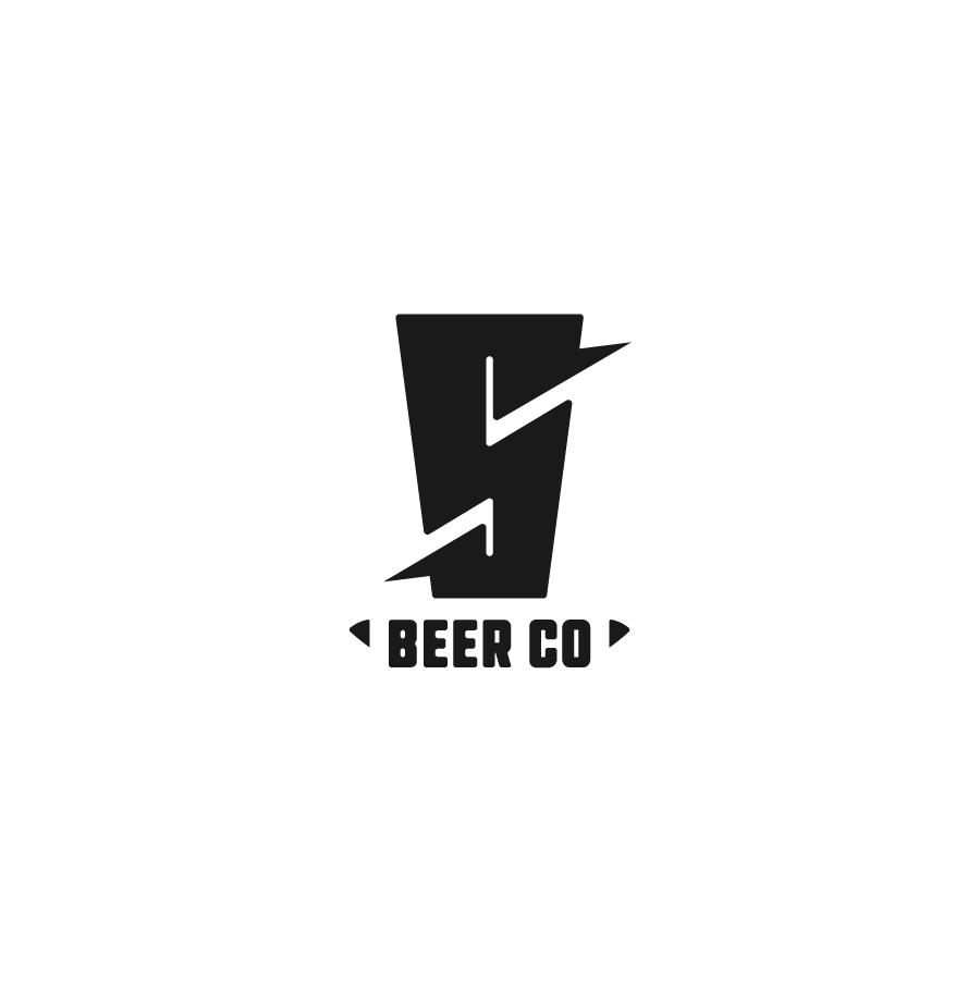 Slice_LogoLounge-Brethren02