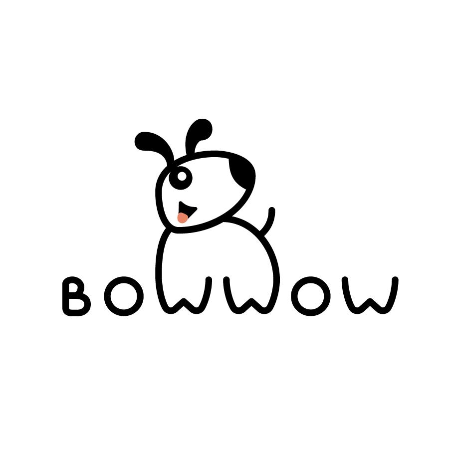 Bow Wow pet shop