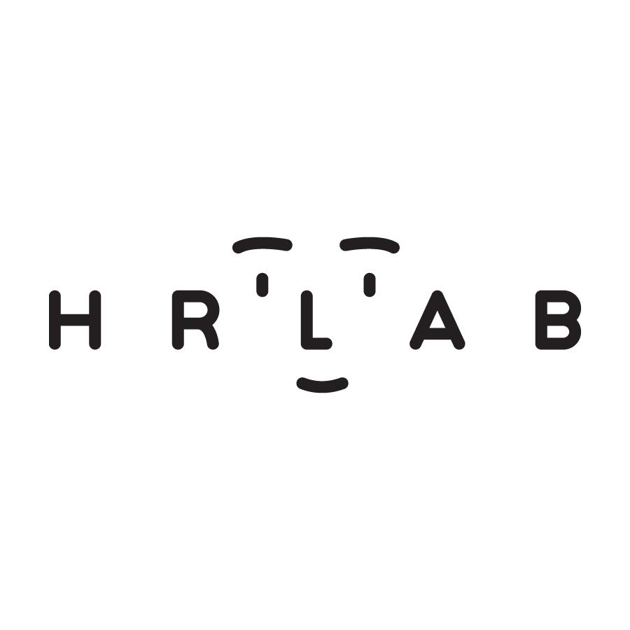 HRLAB