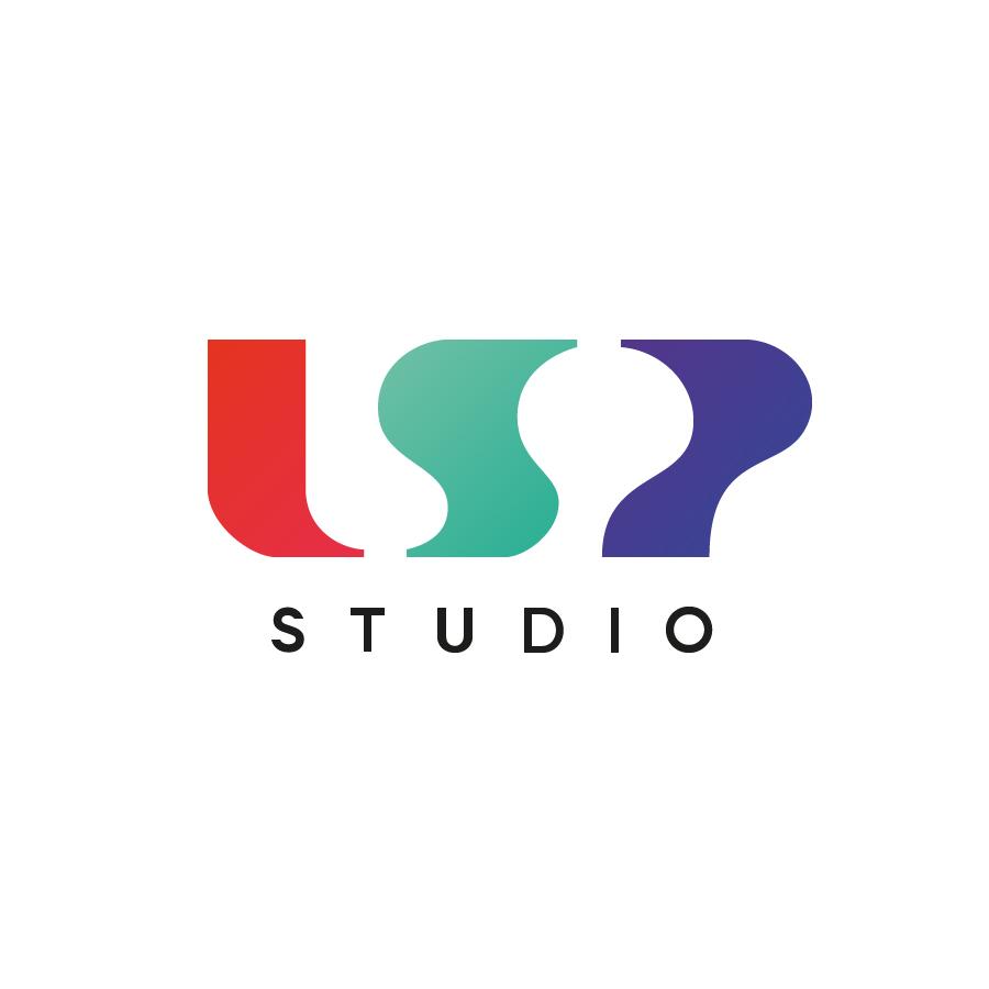 LSP Studio