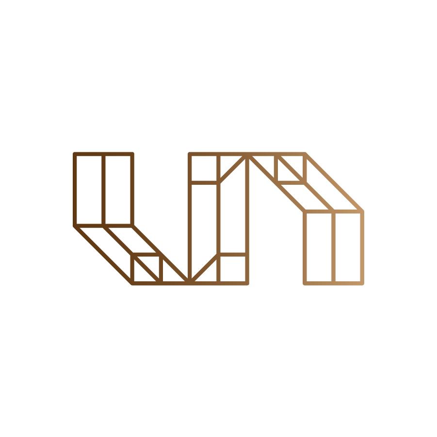 Velos Architects