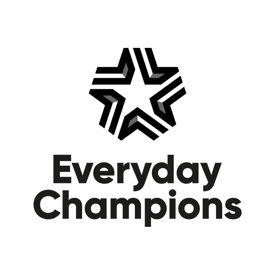 Everyday Champions #2