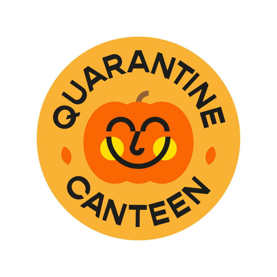 Quarantine Canteen