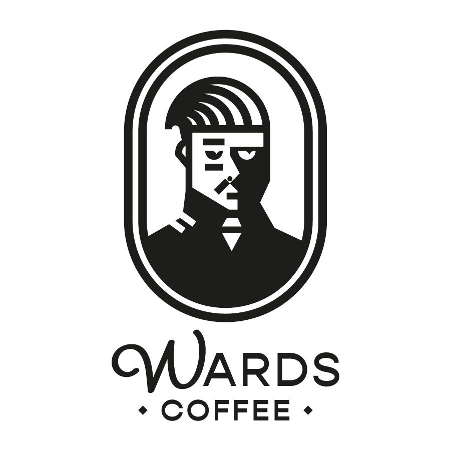 Wards Coffee #2