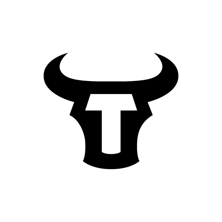 Taurex Drill Bits