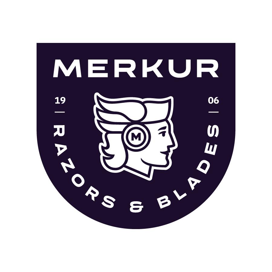 Merker Razors