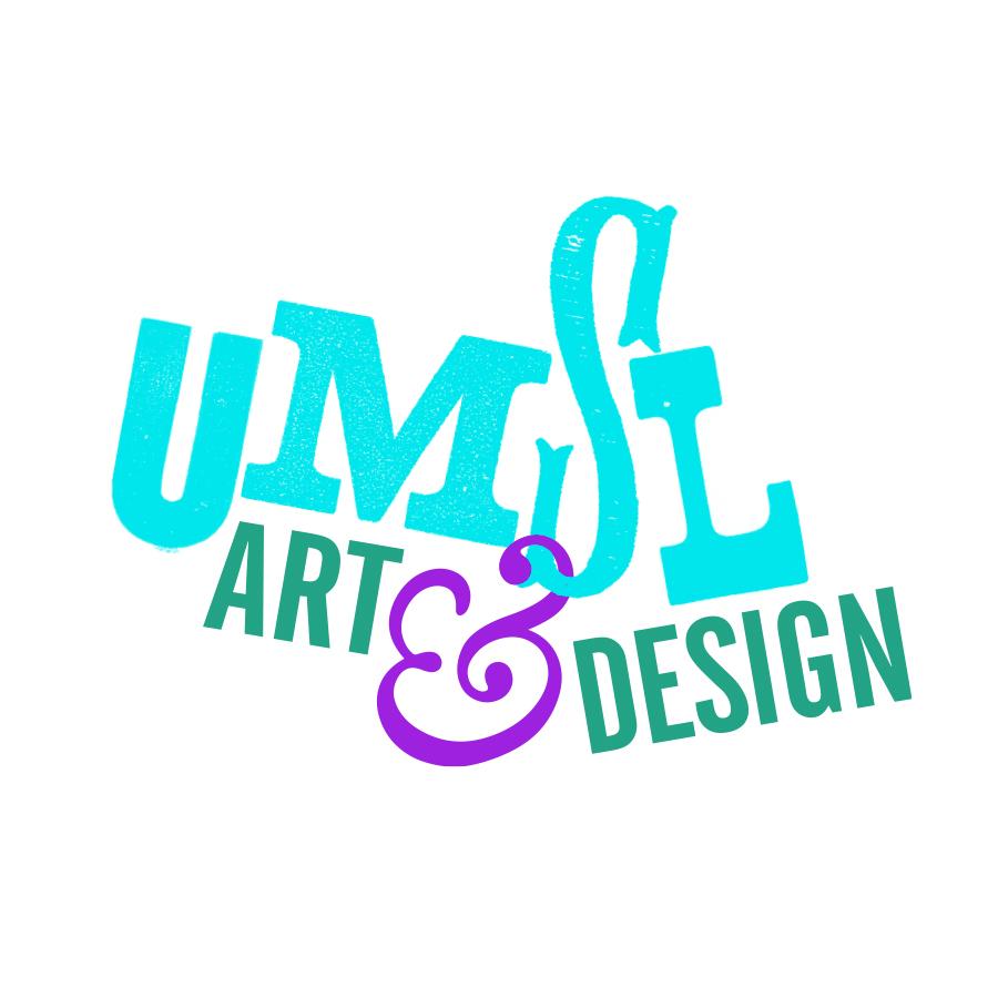 UMSL Art&Design