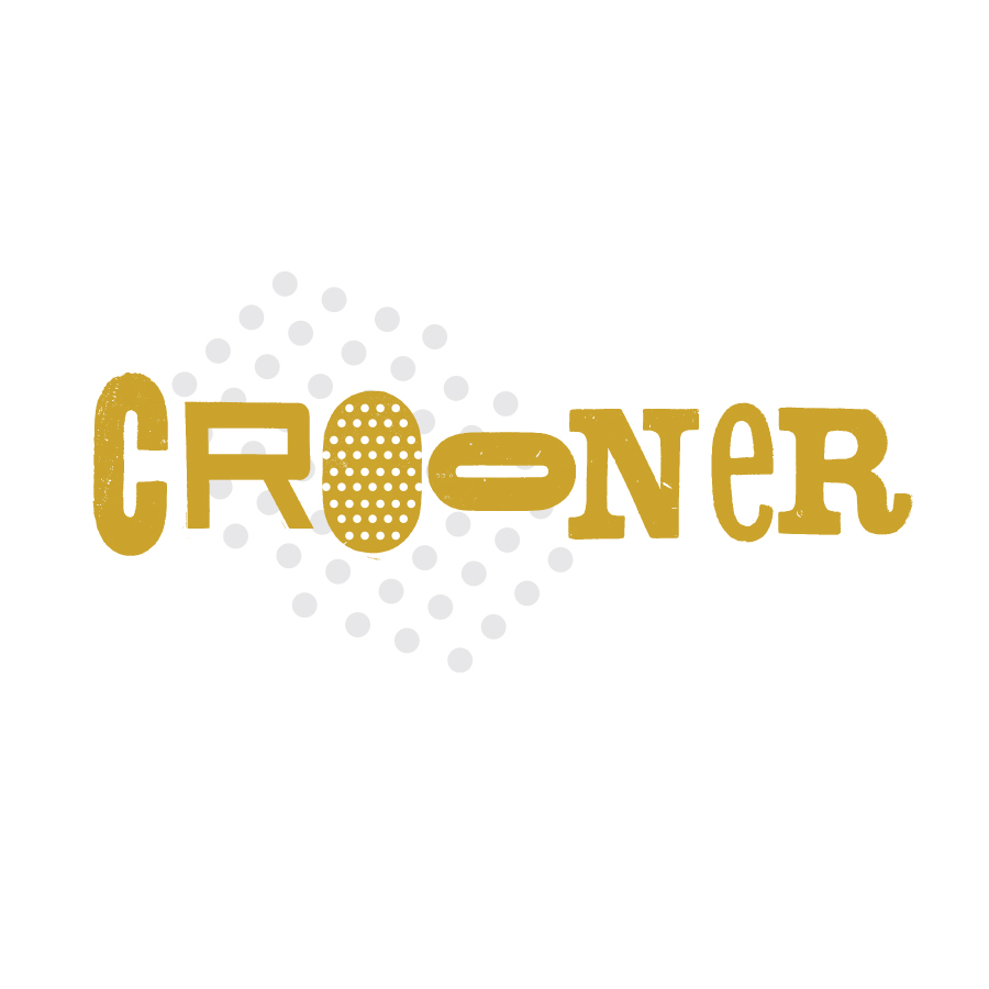 Crooner TV