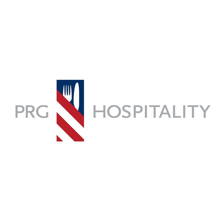 PRG_Hospitality
