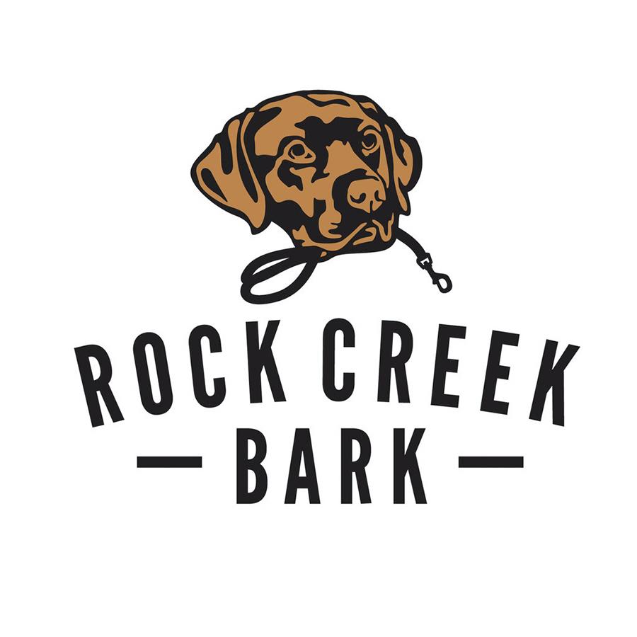 rockcreek_bark