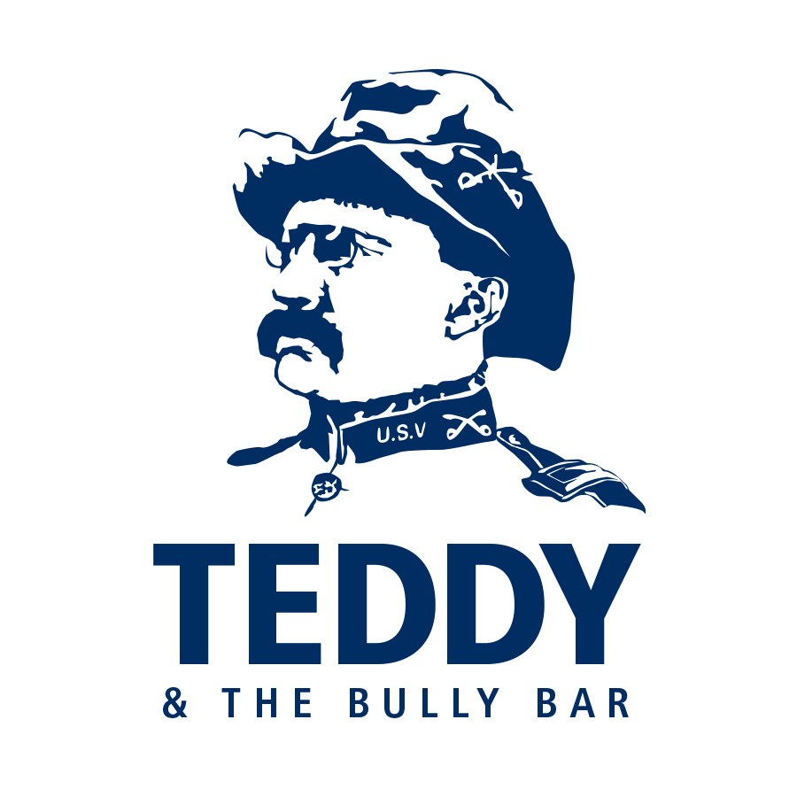 Teddy & The Bully Bar