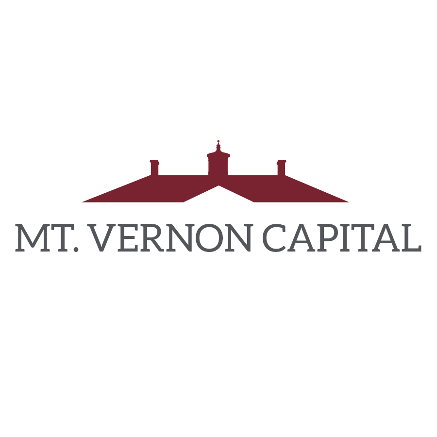 Mt. Vernon Capital