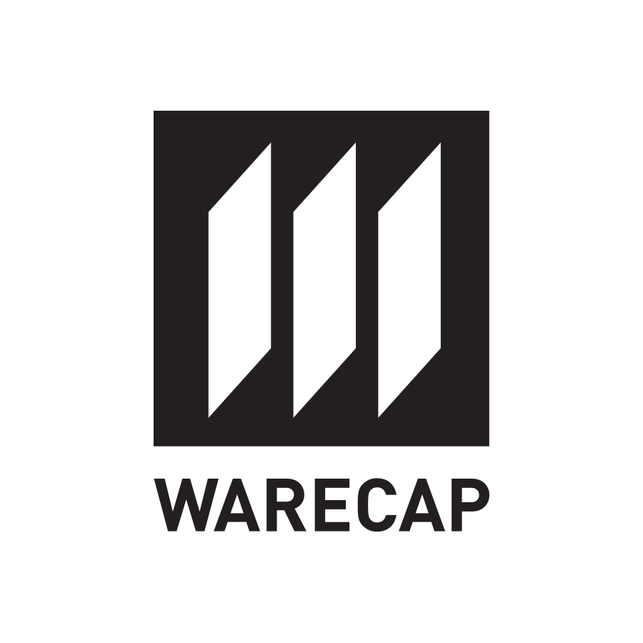 WARECAP