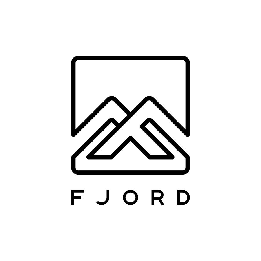 FJORD Manufaktur