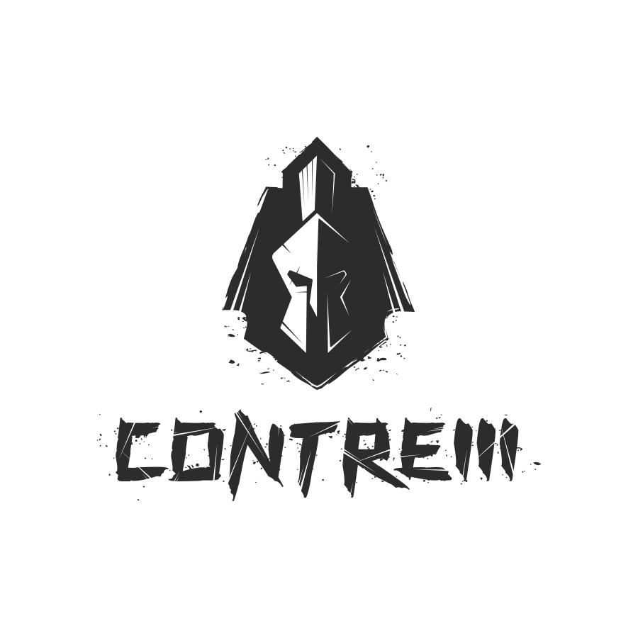 CONTREM - apparel