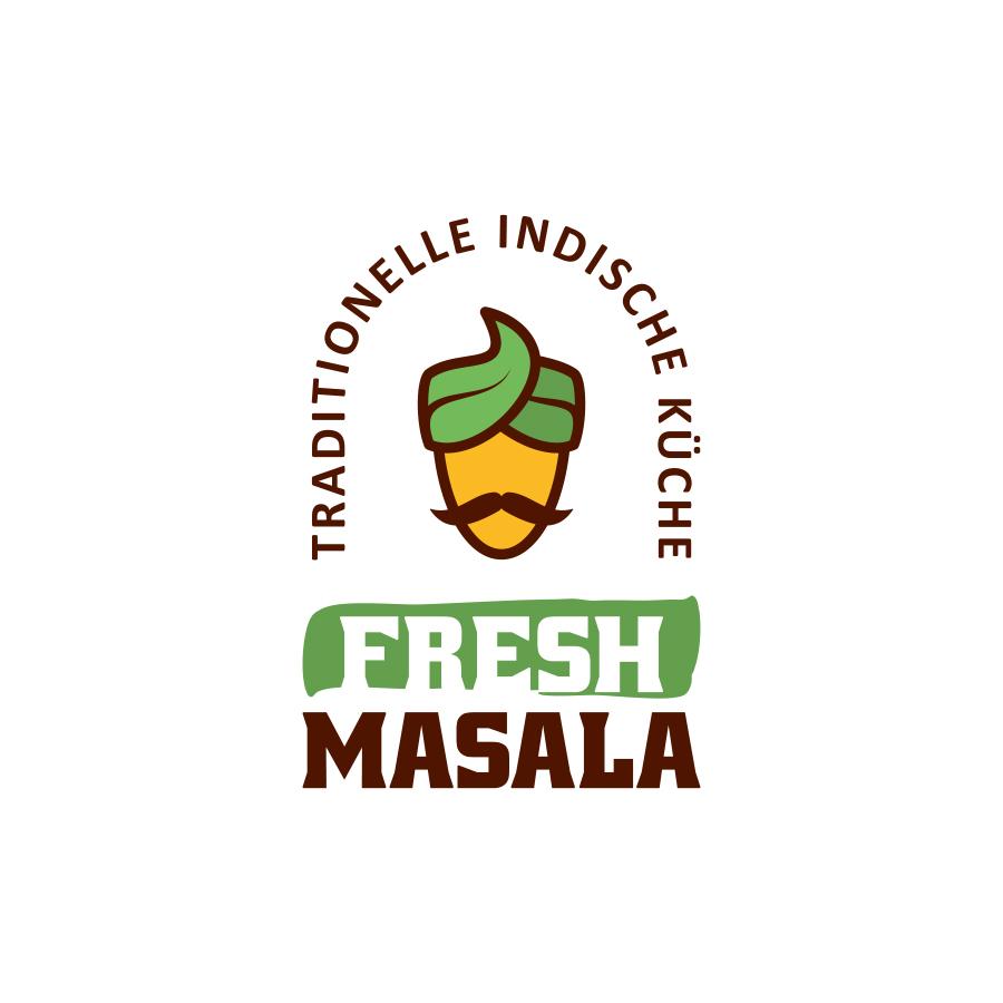 FRESH MASALA