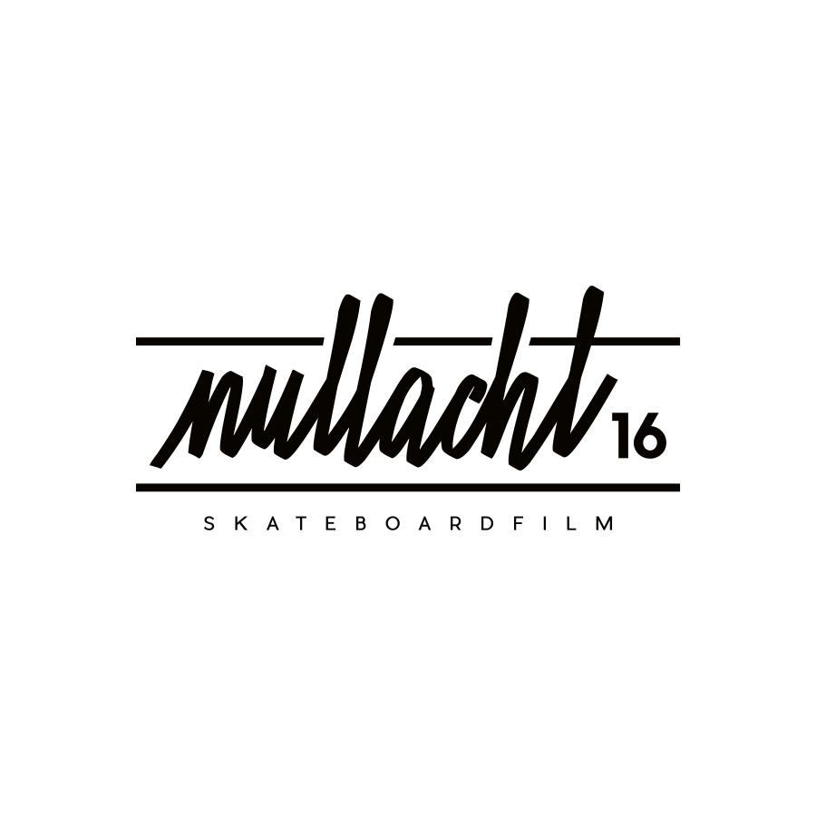 Nullacht/16 - Skateboardfilm