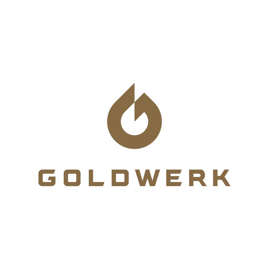 GOLDWERK