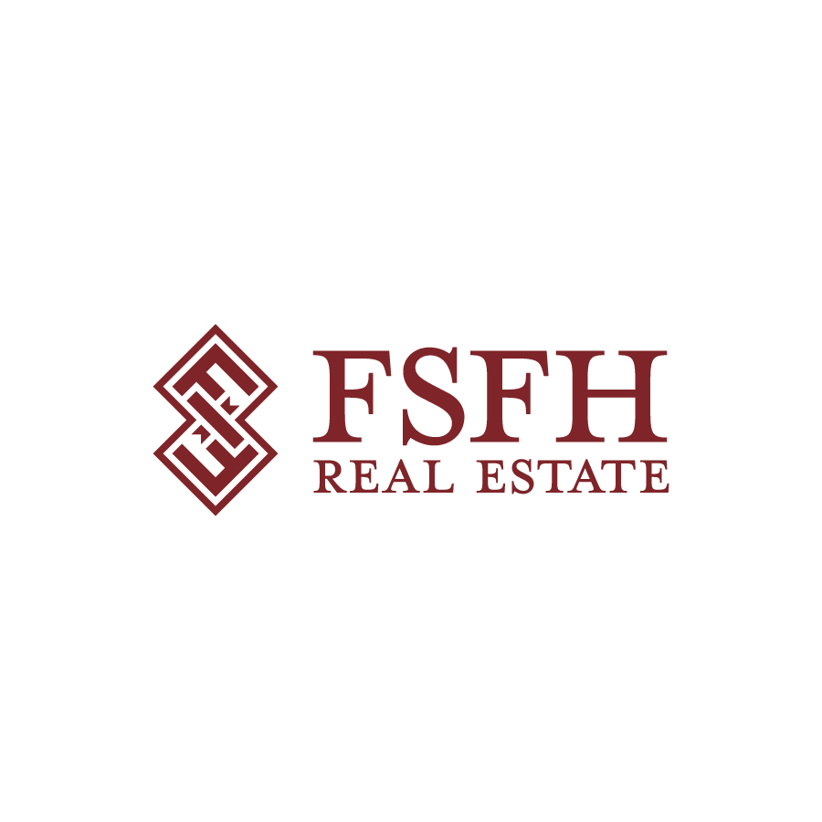 FSFH Real Estate
