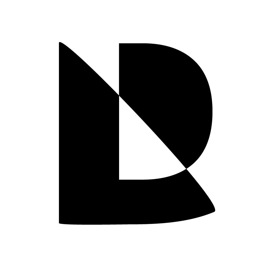 LD - Logo Designer