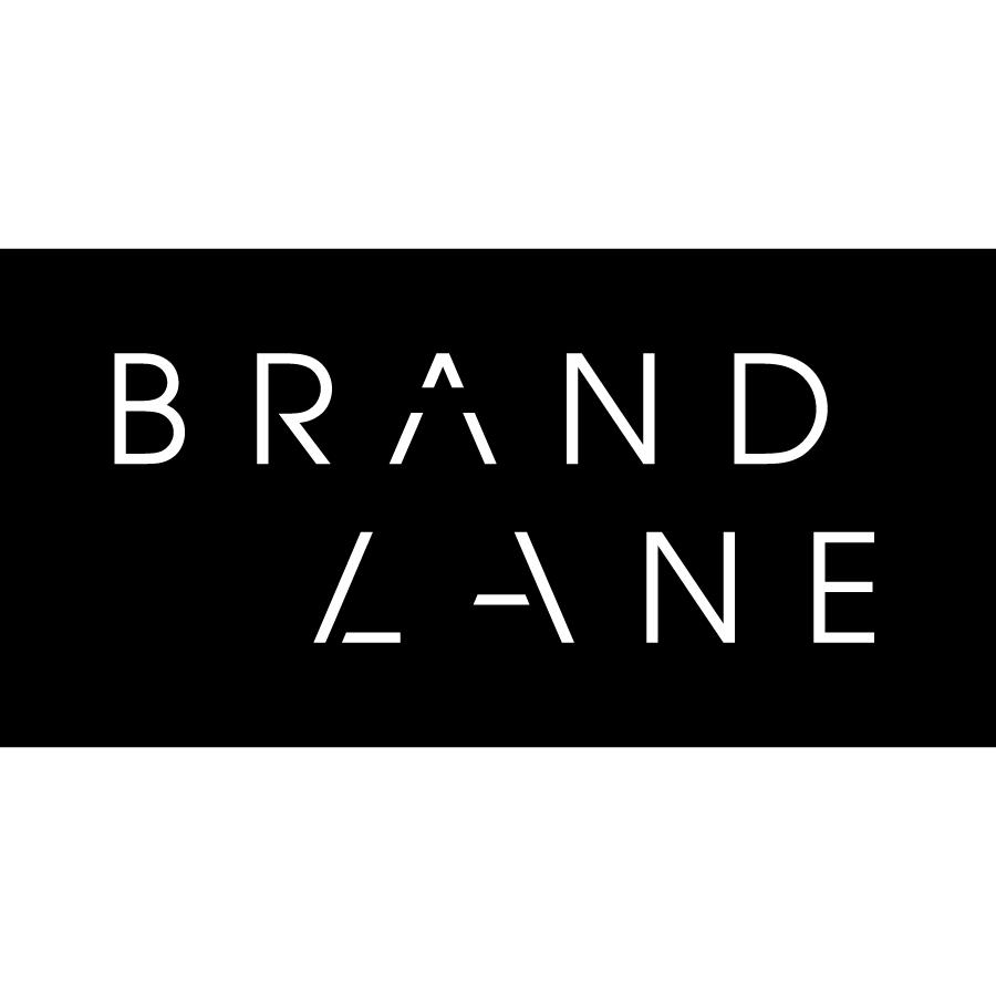 Brand Lane