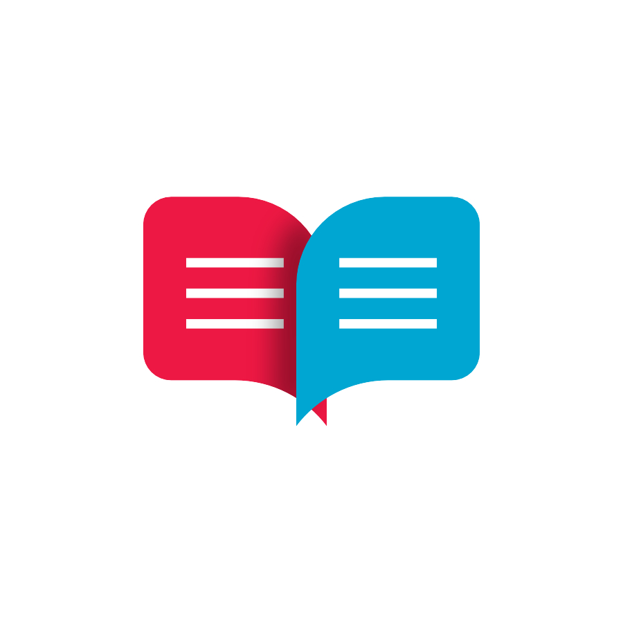 BookChat