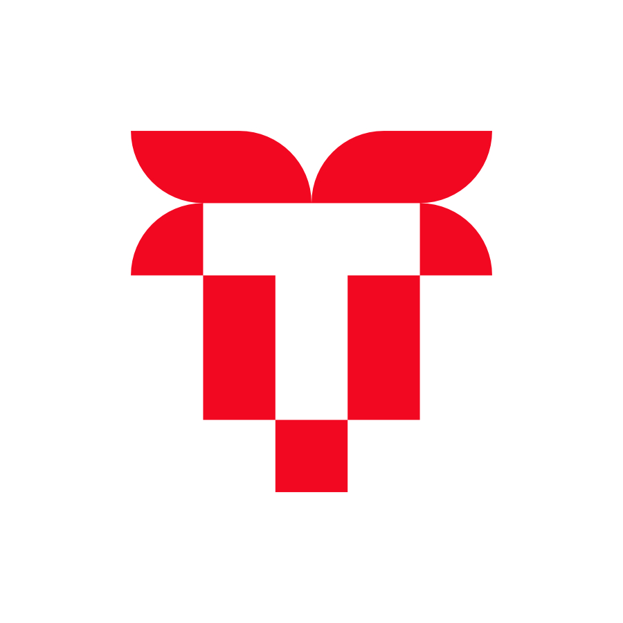 Taurus  logo design by logo designer StepWise Design for your inspiration and for the worlds largest logo competition