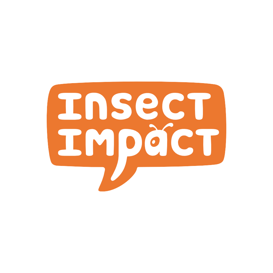 InsectImpact