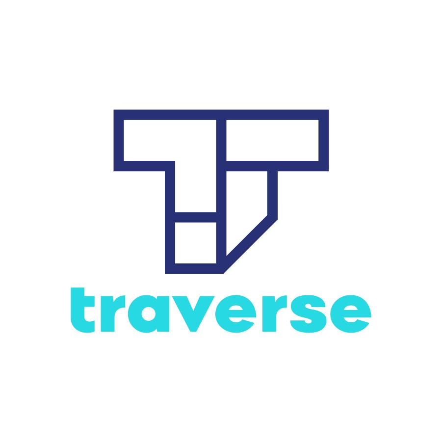 Traverse Digital Media