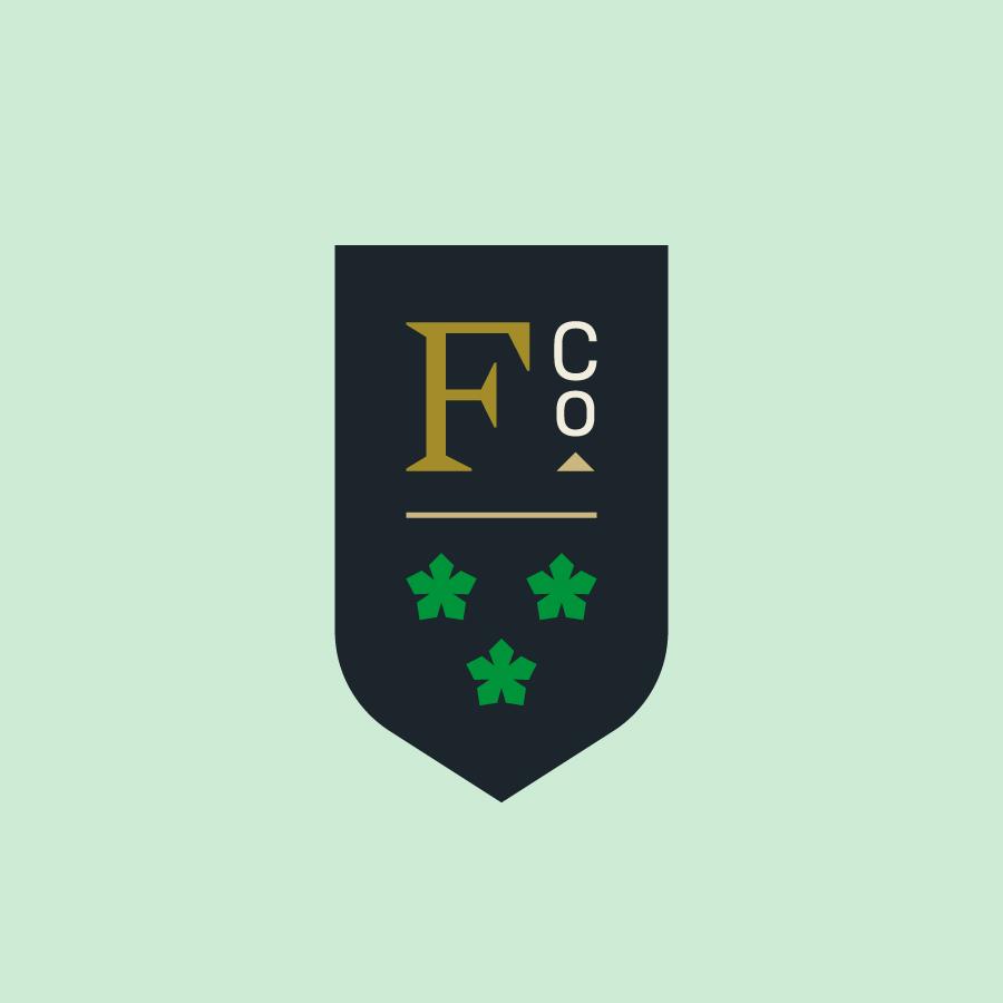 Frazier Companies Logo
