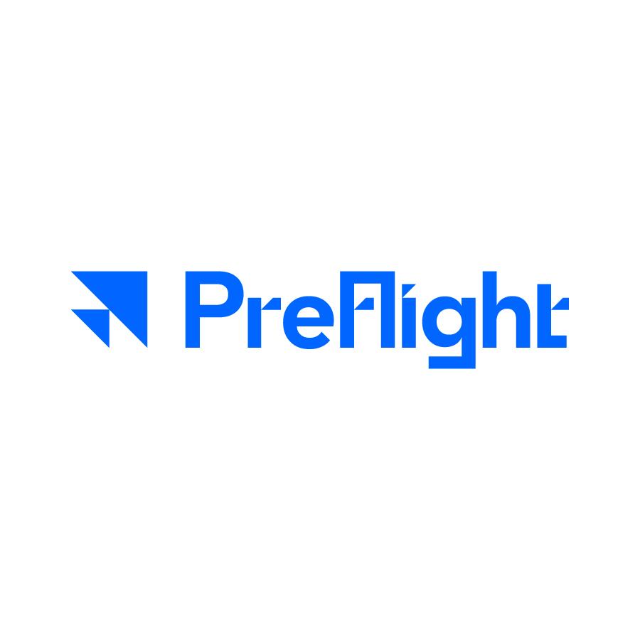 Preflight Technologies