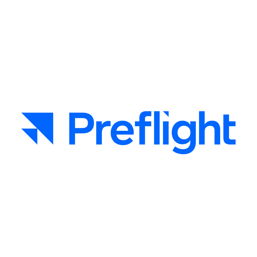 Preflight Technologies Inc.