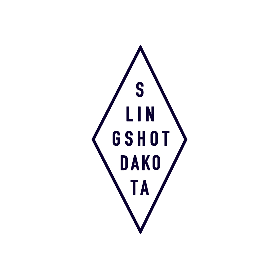 Slingshot Dakota