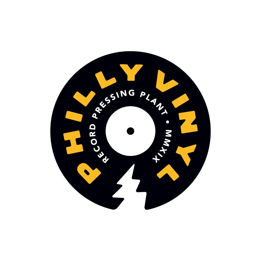 Philly Vinyl