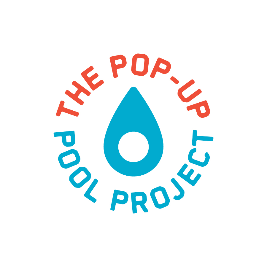 The Pop-Up Pool Project