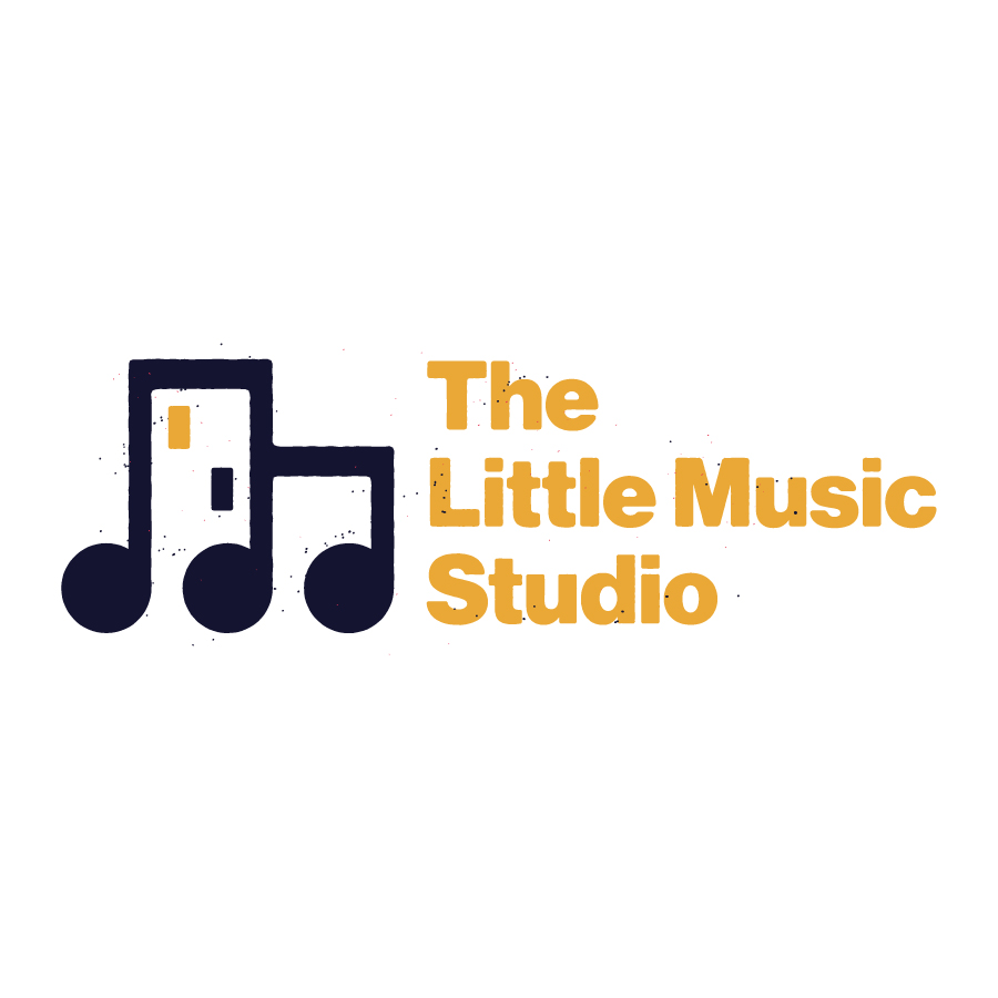 The Little Music Studio