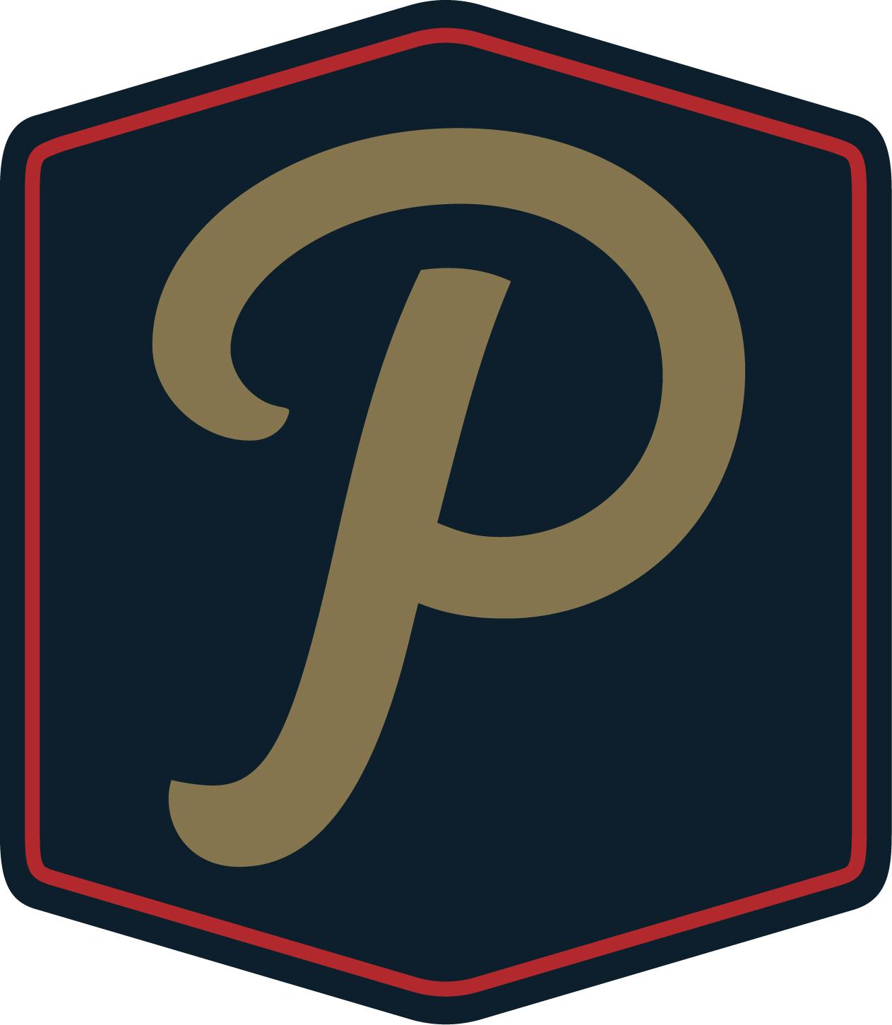 Previte's Marketplace Icon Design