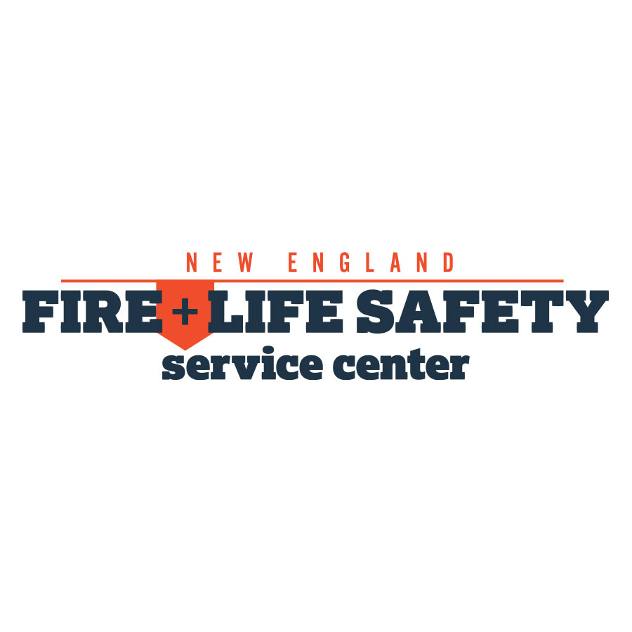 New England Fire + Life Safety Service Center