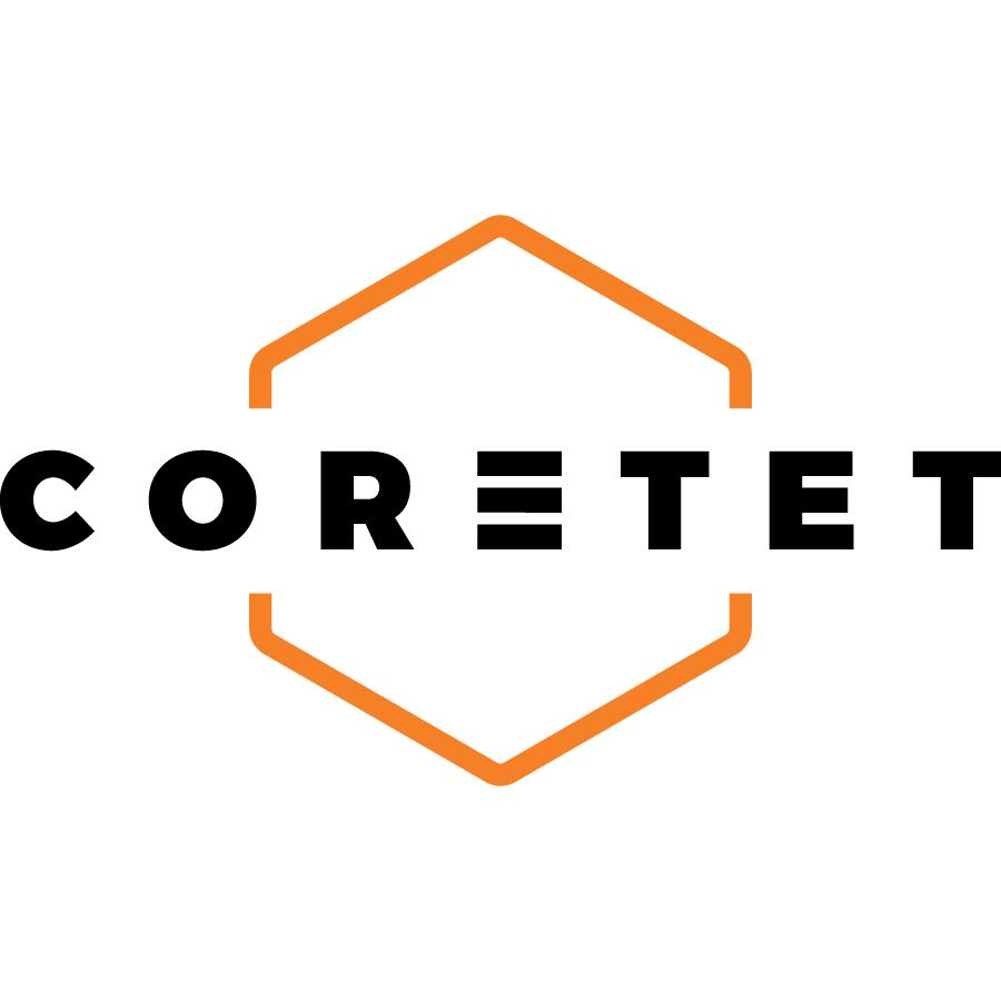 Coretet