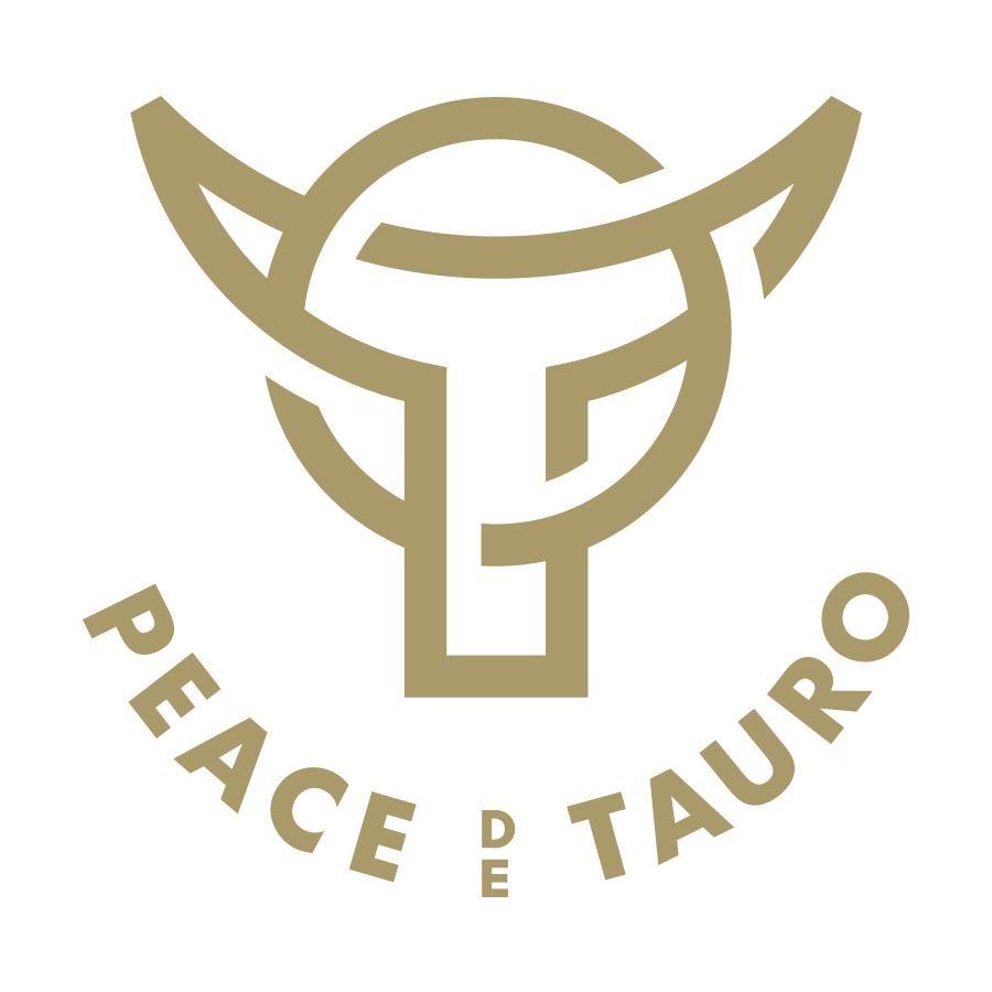 Peace de Tauro