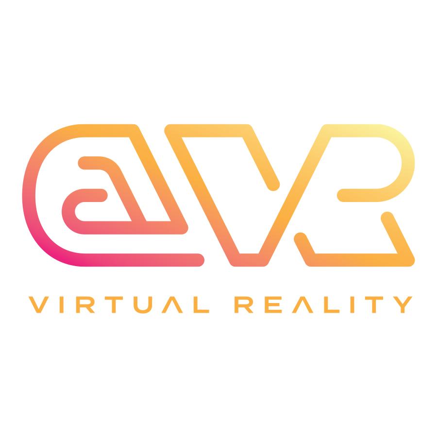 @VR Virtual Reality