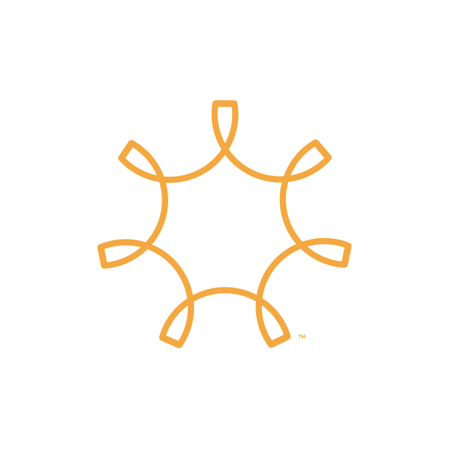 Vodyssey Hope Foundation Logo