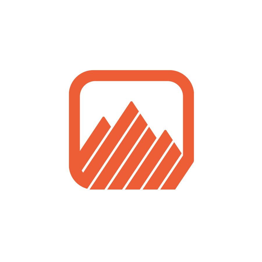 Hall Angell & Associates Logo