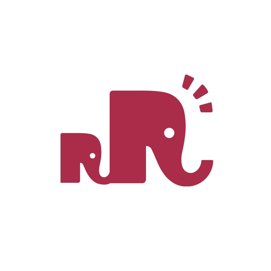 Recallogy Logo