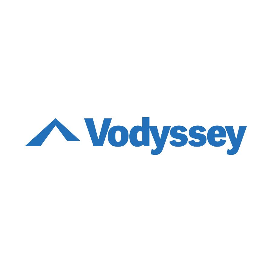 Vodyssey Logo